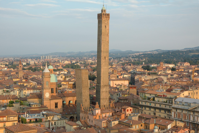 Quanto costo di una casa a Bologna