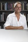 Mats Berggren. Photo: Stefan Tell.