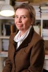 Helen Sigeland.