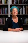 Annika Edlund.