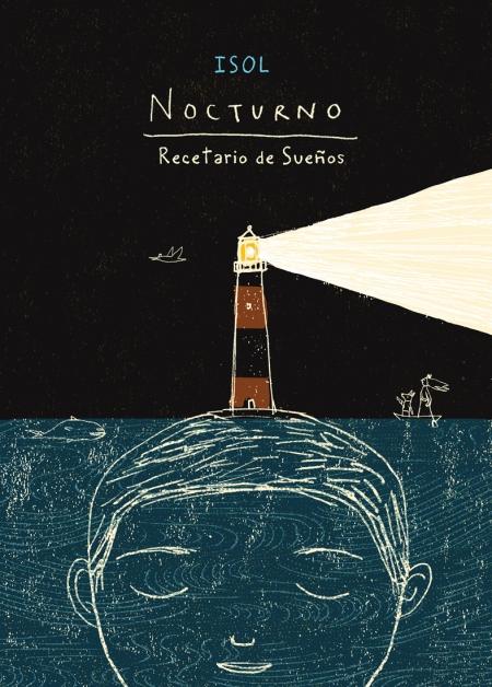 01 nocturno cover preview DAY