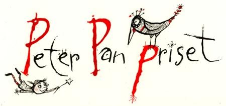 PeterPanlogo-liten