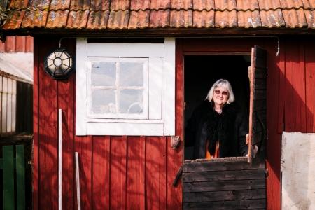 _p_Barbro-Lindgren-+ûland_2014-04-03_ALMA_066_print5000