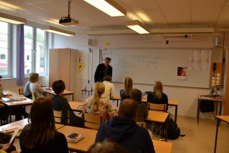Photo: Astrid Lindgren's Näs