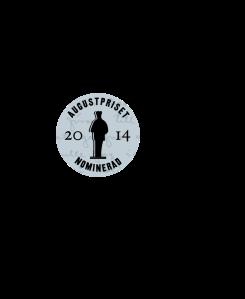 medalj_nominerad_2014