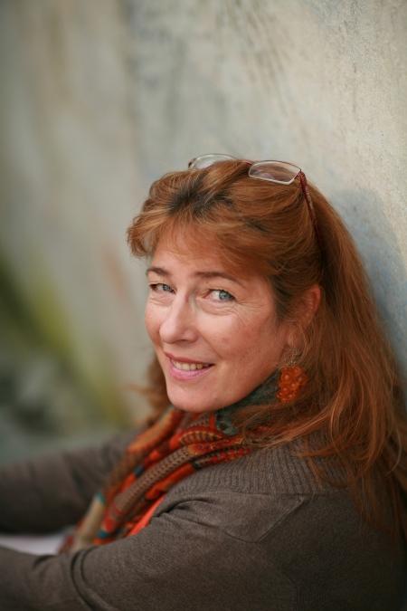 Photo: Lena Malm, Schilds & Söderströms