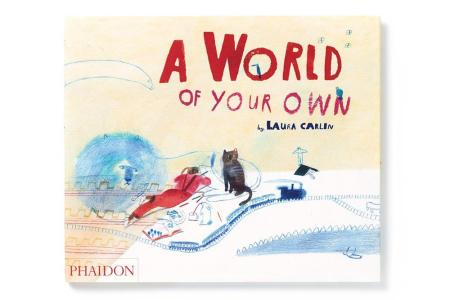A world of your own_5