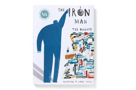 Iron Man_4