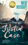BLOG_Justin Case